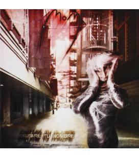 Gritare Tu Nombre-1 CD