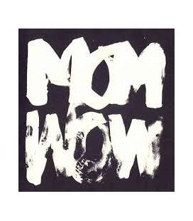 Wow-1 CD