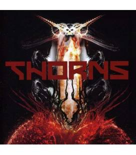 Thorns-1 CD