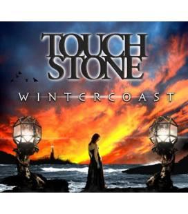 Wintercoat-1 CD