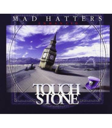Mad Hatters-1 CD