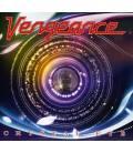 Crystal Eye-1 CD