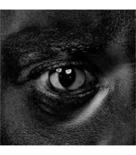 Evolve Or Be Extinct-1 CD
