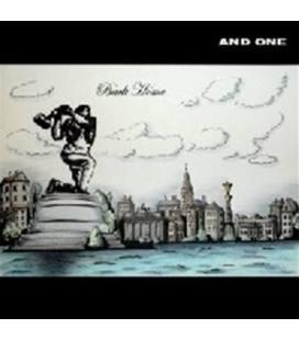 Back Home-1 CD EP
