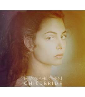 Child Bride-1 LP