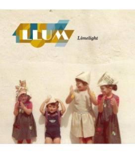 Limelight-1 LP