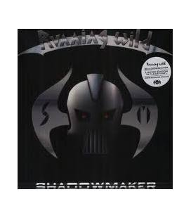 Shadowmaker-1 LP
