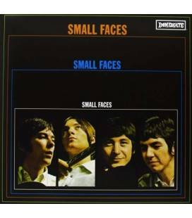 Small Faces-1 LP