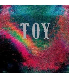 Toy-1 LP