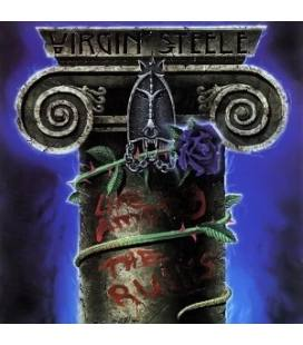 Life Among The Ruins (Re-Release)-2 CD