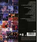 An Acoustic Skunk Anansie - Live In London-1 BLU-RAY