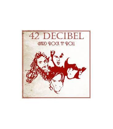 Hard Rock N Roll-1 CD