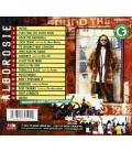 Sound The System-1 CD