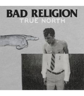 True North-1 CD