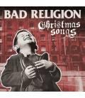 Christmas Songs-1 CD