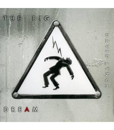 The Big Dream-1 CD