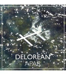 Apar-1 CD