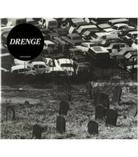 Drenge-1 CD