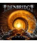 The Bonding-1 CD