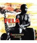 Underground System-1 CD