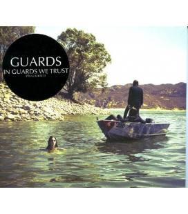 In Guards We Trust-1 CD