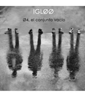 04. El Conjunto Vacio-1 CD