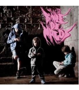 Baile De Magos-1 CD