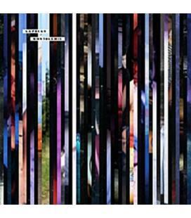 Nostalchic-1 CD