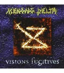 Visions Fugitives-1 CD