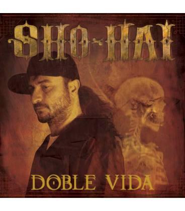 Doble Vida-1 CD