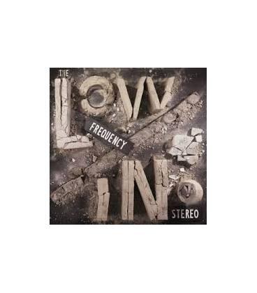 Pop Obskura-1 CD