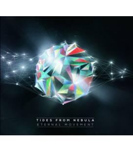 Eternal Movement-1 CD