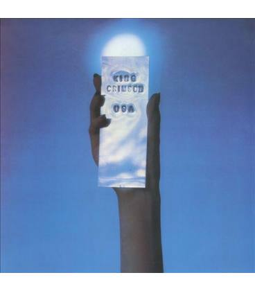 Usa - 40Th Anniversary Edition-1 CD+1 DVD
