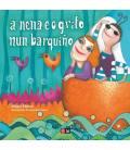A Nena E O Grilo Nun Barquiño-1 LIBRO