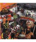 Upside Down-1 LP