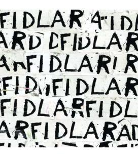 Fidlar-1 LP