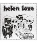 Day-Glo Dreams-1 LP