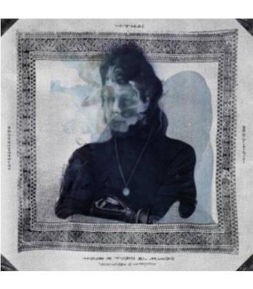 Ultraviolet Catastrophe-1 LP