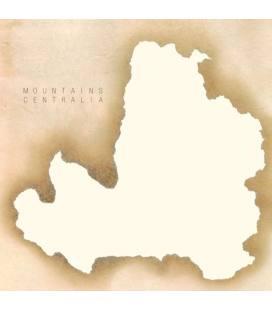 Centralia-1 LP