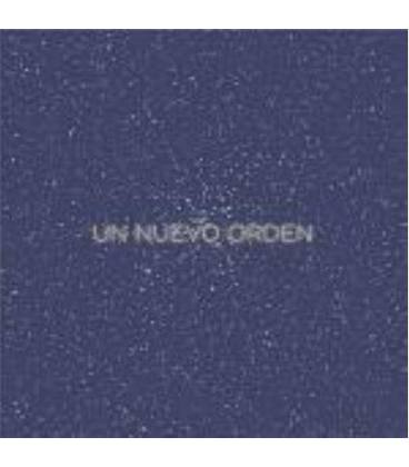 Un Nuevo Orden-1 LP