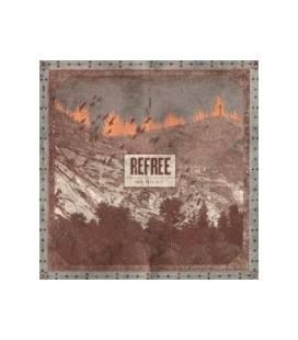 Nova Creu Alta-1 LP