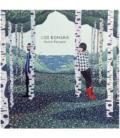 """Martin Pescador-1 LP 7"""""""
