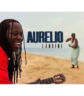 Landini-1 CD