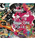 Hardcore Jollies-1 CD