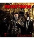 Resistimos-1 CD