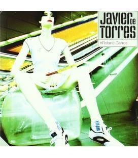 Roland Garros-1 CD