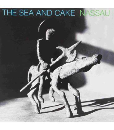 Nassau-1 CD