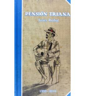 Pension Triana-1 LIBRO