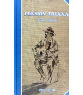 Pension Triana-1 LIBRO