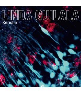 Xeristar-1 LP